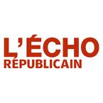 Echo républicain