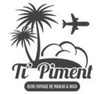 Ti Piment